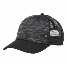 Bd Trucker Hat by Black Diamond in Alamosa CO