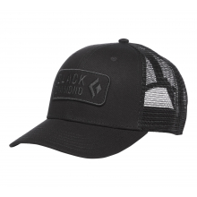 Bd Trucker Hat by Black Diamond in Burbank Ca
