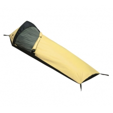 Bipod Bivy by Black Diamond in Rocky View No 44 Ab