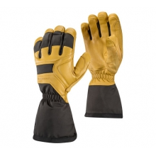 Crew Gloves by Black Diamond