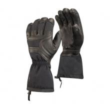 Crew Gloves by Black Diamond