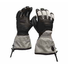 Guide Gloves by Black Diamond in Alamosa CO
