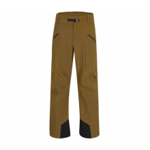 Men's Mission Pant by Black Diamond