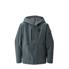 Men's Mission Shell by Black Diamond
