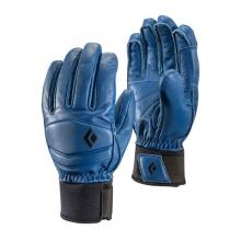 Spark Gloves by Black Diamond