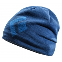 Torre Wool Beanie by Black Diamond