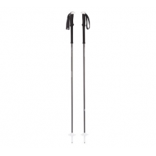 Vapor Carbon 1 Ski Poles by Black Diamond