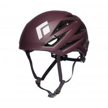 Vapor Helmet by Black Diamond in Golden CO