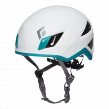Vector Helmet by Black Diamond in Casper WY