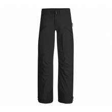 Women's Mission Pants