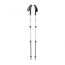 Alpine Ergo Cork Trekking Poles by Black Diamond