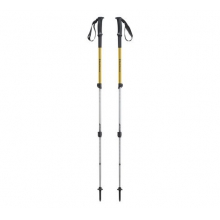 Trail Sport 3 Trekking Poles by Black Diamond