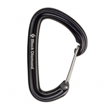 HotWire Carabiner by Black Diamond in Homewood Al