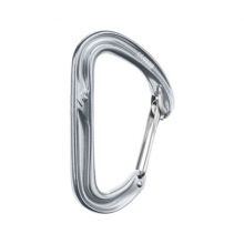 HoodWire Carabiner by Black Diamond in Aspen Co
