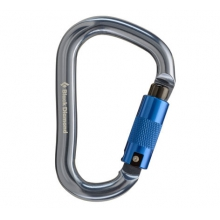 RockLock Twistlock by Black Diamond