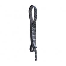 Vari-width Dogbone 18 cm by Black Diamond