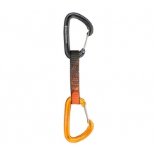 FreeWire Quickdraw 12 cm by Black Diamond