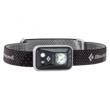 Spot Headlamp by Black Diamond in Iowa City Ia