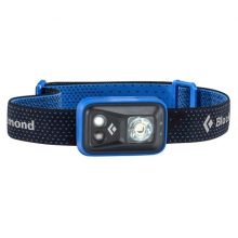 Spot Headlamp by Black Diamond in Forest City Nc