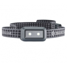 Wiz Headlamp by Black Diamond in Medicine Hat Ab
