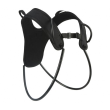 Zodiac Gear Sling by Black Diamond