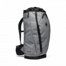 Creek 35 Backpack by Black Diamond