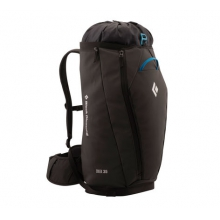 Creek 35 Pack by Black Diamond