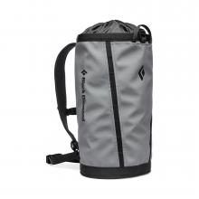 Creek 20 Backpack by Black Diamond in Casper WY