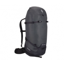 Speed Zip 33 Pack by Black Diamond