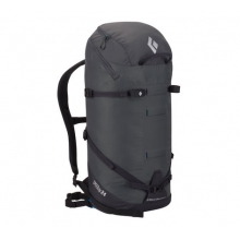Speed Zip 24 Pack by Black Diamond