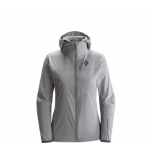 Women's Alpine Start Hoody