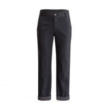 Men's Dogma Pants by Black Diamond in Rocky View No 44 Ab