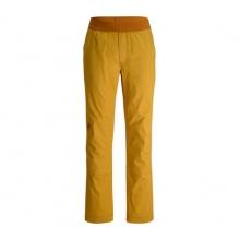 Men's Notion Pants by Black Diamond