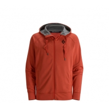 Men's Haystack Hoody by Black Diamond
