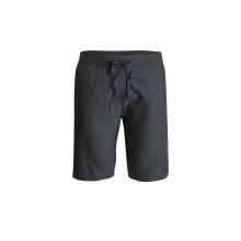 Men's Solitude Shorts by Black Diamond