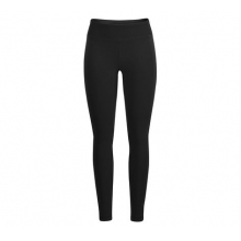 Women's Levitation Pants by Black Diamond