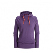 Women's Dawn Wall Hoody by Black Diamond