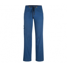 Women's Credo Pants by Black Diamond in Rocky View No 44 Ab