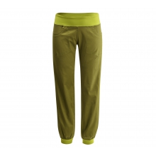 Women's Notion Pants by Black Diamond