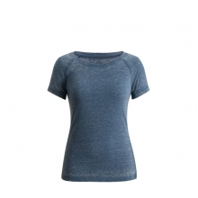 Women's Pingora Tee by Black Diamond