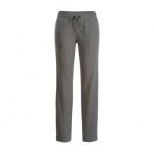 Women's Paragon Pant by Black Diamond