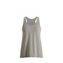 Women's Dihedral Tank by Black Diamond