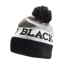 Tom Pom Beanie by Black Diamond