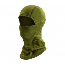 CoEfficient Balaclava by Black Diamond