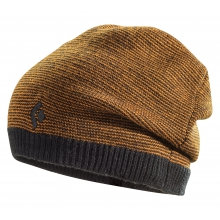 Matt Beanie by Black Diamond