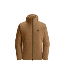 Men's Access Hoody by Black Diamond