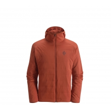 Men's First Light Hoody by Black Diamond in Kelowna Bc