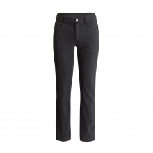 Men's Modernist Rock Pants by Black Diamond