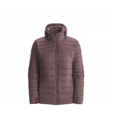 Women's Cold Forge Hoody