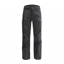 Women's Sharp End Pants by Black Diamond